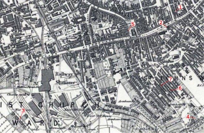 preston-6in-1847