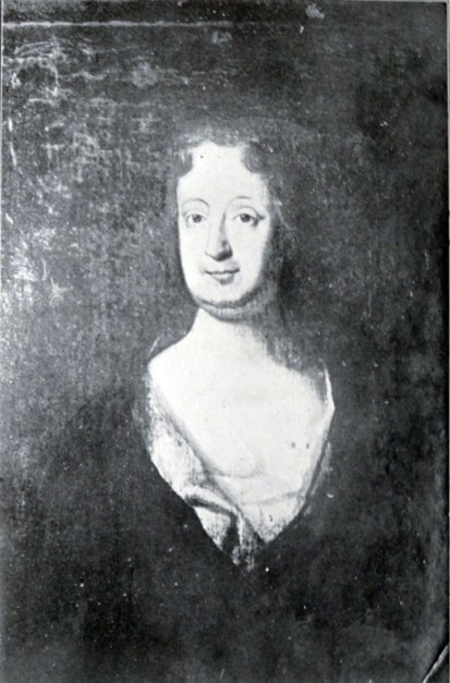 Abigail Bellingham