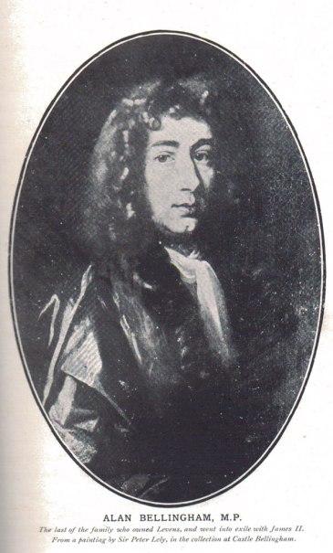 Alan-Bellingham