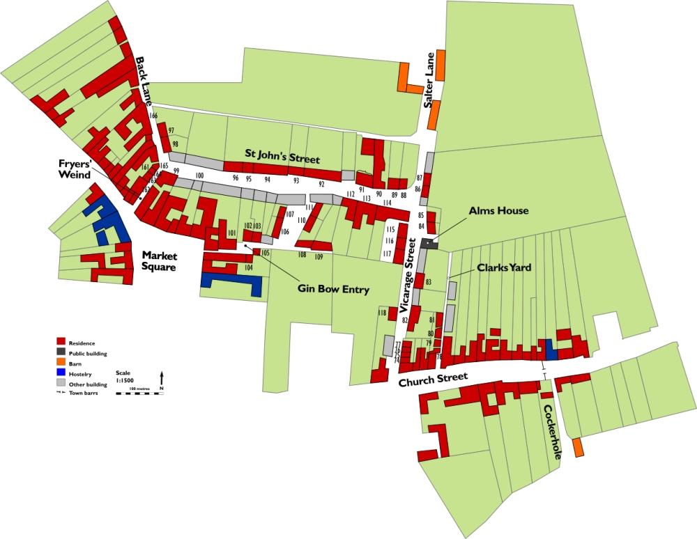 st-johns-street-area