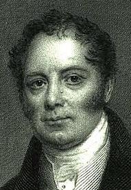 Edward Baines
