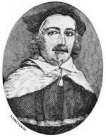 Sir Alexander Rigby of Lancashire